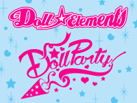 dollelements_1img